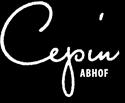 Abhof Cepin Steirisches Kürbiskernöl ggA