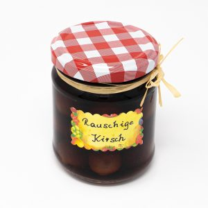 Honig & Marmelade